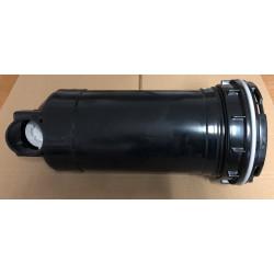 LA Spas - Filter Body - Large