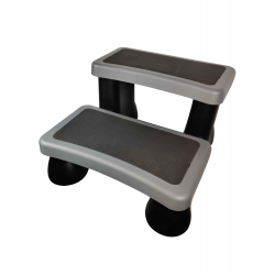 Yourspa Steps -  Compact (60cm)