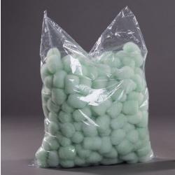 EGO3 Filter Balls - Refill Bag - 300g