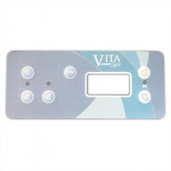 Overlay - Vita Spas 108073