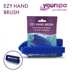 Pool/Spa Brush - Yourspa