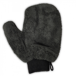 Yourspa Microfibre Cleaning Glove