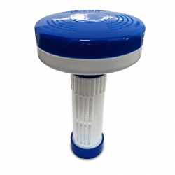 Yourspa EZY Floating Dispenser
