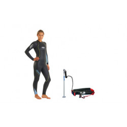 Swim Tether Mini