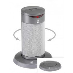 Poly Planar Speaker Pop-Up
