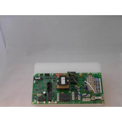 PCB Balboa GS501 SYSTEM