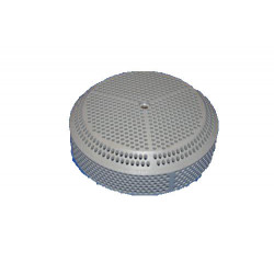 """Suction Cover ( Central Screw ) 5"""""""
