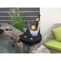 Yourspa Spa Table