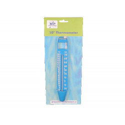 Thermometer 10""