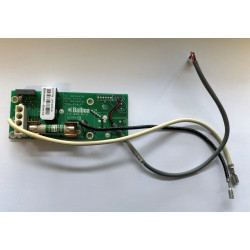 PCB - Expander Board - 1 Relay - Blower