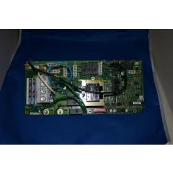 PCB-Balboa MXG514SZ