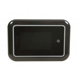 Gecko K1000 Touchscreen Topside
