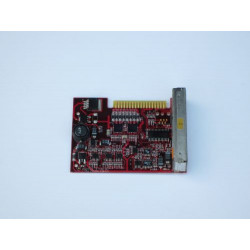 PCB - Stereo for ICS Pack