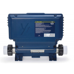 Gecko - Pack - YT-12 - 3KW