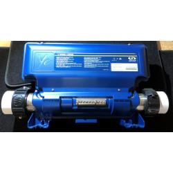 Pack In YE-5 3KW Heater