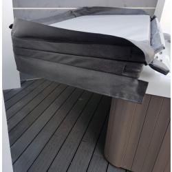 Aqua Lift Roller