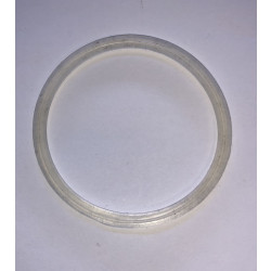 O Ring - 2 Inch - Diverter Handle