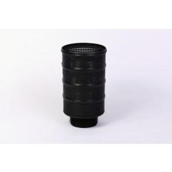 "Filter Basket ABS 3"" NTP"