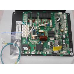 PCB M Class 2006-2008