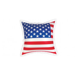 USA Flag - Inflatable