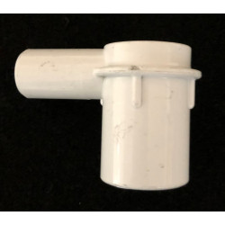Pipe - Elbow 3/4 Inch