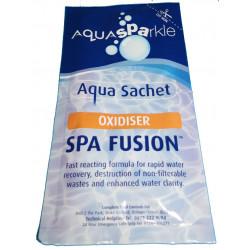 Spa Fusion Aqua Sachet - 35g