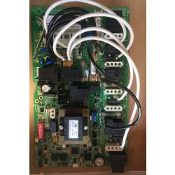 PCB Balboa Vita Spas MXBP2100, 2014+