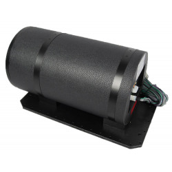 Spa Bullit Subwoofer ( 108447 )