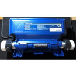 Pack IN YE-3 3KW Heater