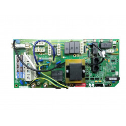 106985 PCB