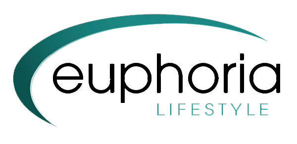 Euphoria Lifestyle