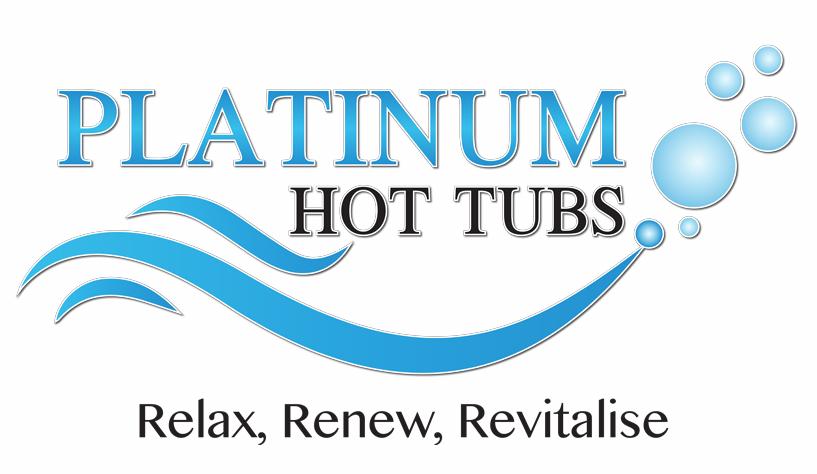 Platinum Hot Tubs