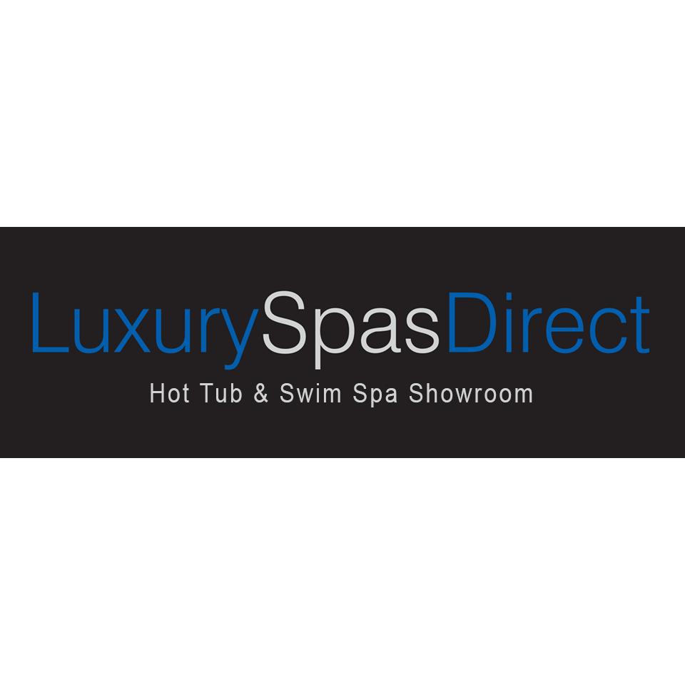 Luxury Spas Direct