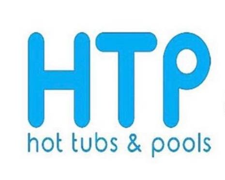HTP Hot tubs & Pools