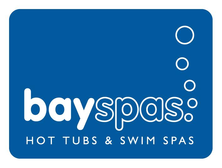 Bay Spas