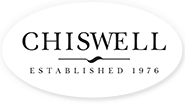 Chiswell Leisure shop