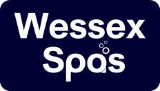 Wessex Spas