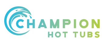 Champion Hot Tubs
