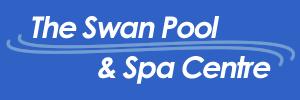 Swan Pool & Spa Centre
